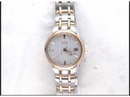 "Lady's Citizen Eco-Drive ""Silhouette Sport"" Watch"