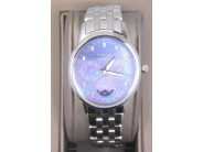 Stainless Steel Lady's Citizen Watch
