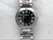 Lady's Tavannes Watch