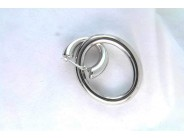 Sterling Sterling Jewelry
